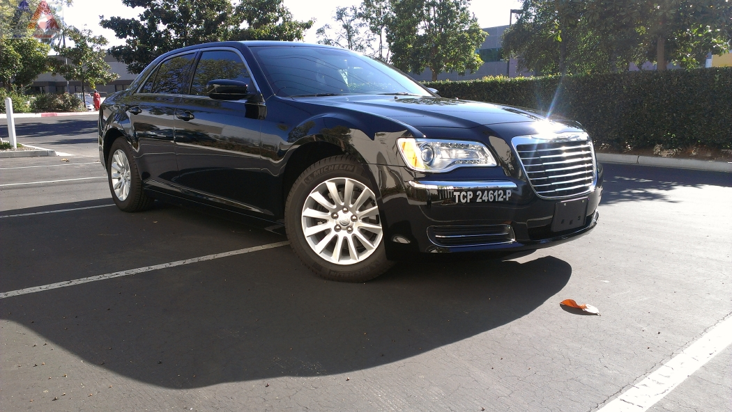 fleet_chrysler300